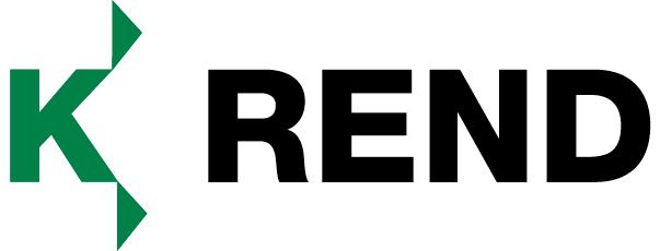 K-Rend-Logo
