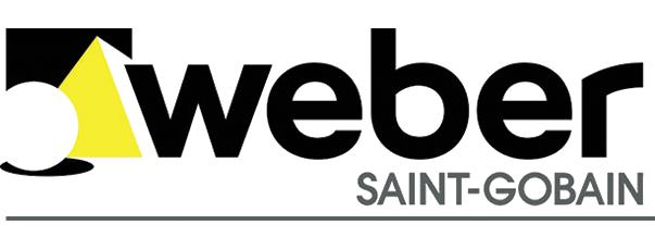 Weber-new-logo