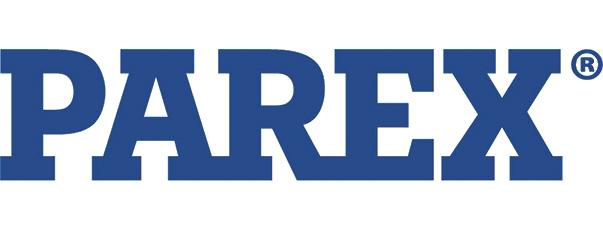 parex_logo_rgb